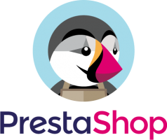 prestashop-vertical-logo