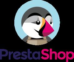 prestashop-vertical-logo